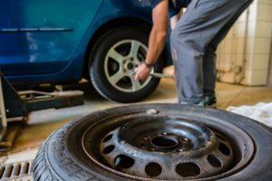 winter tires, tire service, auto