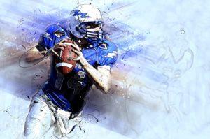quarterback, american football, sport-4020388.jpg