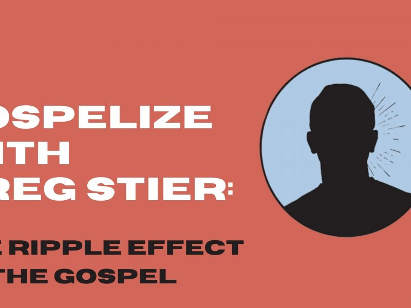 Gospelize-with-Greg-Stier-2